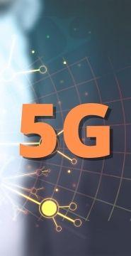 Le calendrier du déploiement de la 5G en France