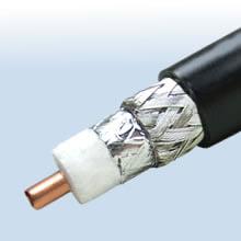 câble type 400