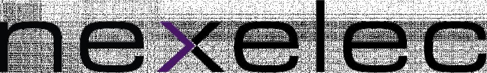 Nexelec logo