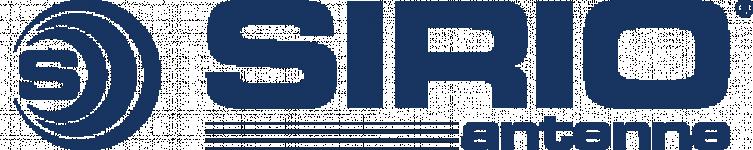 Sirio Antenne logo