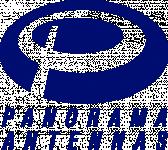 Panorama Antennas logo