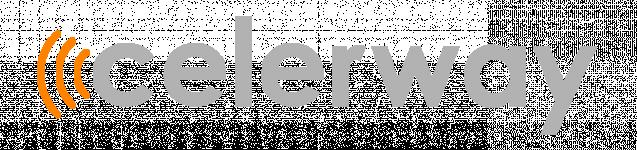Celerway logo