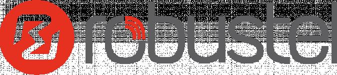 Robustel Technologies  logo